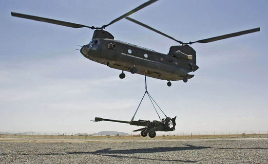 飞机 直升机 550_337